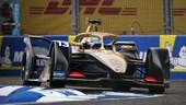 ePrix Marocco 2020: pole Da Costa, Evans fuori tempo