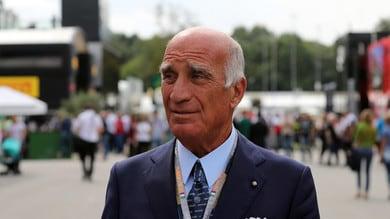 """ACI, Sticchi Damiani: """"Calendari da rifare"""""""