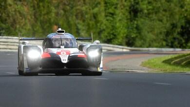 24 Ore di Le Mans 2020 posticipata a settembre