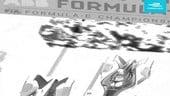 La ABB Formula-E live su Eleven Sports