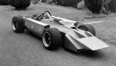 Cosworth, la F1 inespressa
