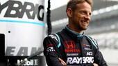 24 Ore di Le Mans virtuale, ci sono anche Button e Montoya