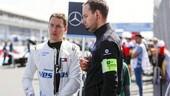 eSports Formula E Race at Home, dominio di Vandoorne a New York