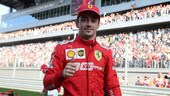 F1, Leclerc: Ferrari tra sogno e ricordo per papà, Bianchi e Hubert