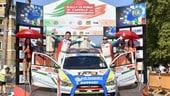 Il rally italiano pronto a ripartire: ecco i nuovi calendari 2020