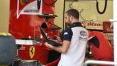 Marelli e OMP Racing, ecco VISM: la prima maglia biometrica nel motorsport