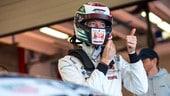 Fenici punta alla Porsche Sport Cup Suisse con la nuova Cayman