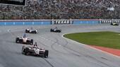 Dallara, Ferrari darebbe impulso alla Indycar. Noi ci saremo