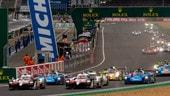 24 Ore di Le Mans 2020, ecco entry list e programma