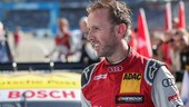 Formula E, ufficiale: Rast al posto di Abt in Audi