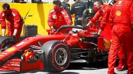GP Stiria, Brawn: Ferrari non svolterà nel giro di una notte
