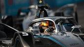 Nick Chester da Renault a direttore tecnico Mercedes EQ