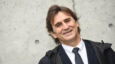 Zanardi trasferito al San Raffaele di Milano in terapia intensiva
