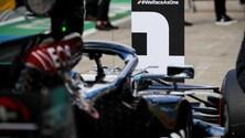 Gp Gran Bretagna, Hamilton sempre in pole: tutte le foto delle qualifiche