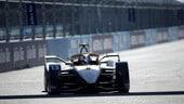 ePrix Berlino Round 7, c'è Da Costa in pole position