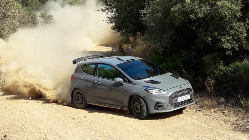 World Rally Championship: Temporada 2020 - Página 34 131509123-4417b89c-8f12-4d6f-af85-ed5082e1bd61