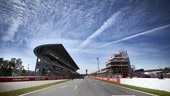GP Spagna, i punti critici del Circuit Barcelona-Catalunya VIDEO