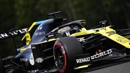 Gp Belgio team radio: la parolaccia e le scuse di Leclerc, la dedica di Gasly