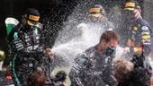 Gp Belgio 2020: il Top e Flop di Spa VIDEO