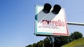 GP Toscana, il Mugello si prepara per la storia FOTO