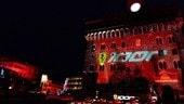 GP Ferrari 1000, la festa a Firenze FOTO