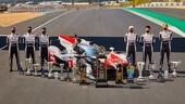 24 Ore di Le Mans: Toyota, Conway stanco di arrivare secondo