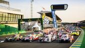 24 Ore di Le Mans 2020, il programma, gli orari e gli italiani al via