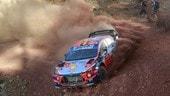 WRC, Rally Turchia: Neuville il più veloce nello shakedown