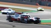 24 Ore Le Mans, Hyperpole: Kobayashi e Toyota in pole. Bruni svetta in GTE Pro