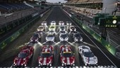 WEC, calendario 2021: sei gare e c'è anche Monza
