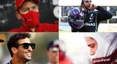 Quanto guadagnano i piloti di Formula 1? Ecco la classifica degli stipendi
