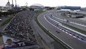 F1 Gp Russia LIVE: la gara di Sochi in diretta dalle 13.10