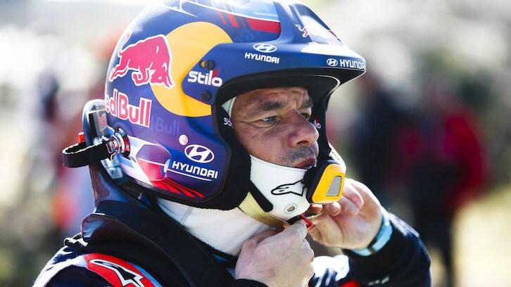 Dakar 2021, Loeb-Elena correranno con il team BRX di Prodrive