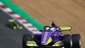 La W Series insieme alla Formula 1: nel 2021 sarà realtà
