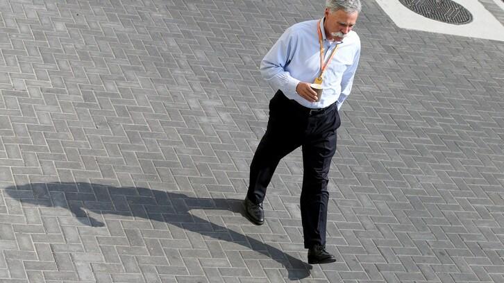 F1, oltre il 2021: 24 GP ed eventi a rotazione