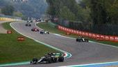Sticchi Damiani rieletto alla guida dell'ACI, obiettivo due GP in Italia nel 2021