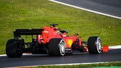 GP Bahrain, Pirelli tra una Sakhir inedita e le gomme C3 2021