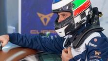 TCR Italy: il campione 2020 è Salvatore Tavano con la CUPRA