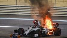 GP Abu Dhabi: il venerdì di prove a Yas Marina