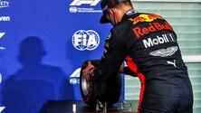 F1, GP Abu Dhabi qualifiche: Verstappen che pole! Beffate le Mercedes dopo 6 anni
