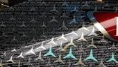 GP Abu Dhabi, Mercedes nella livrea mette tutti i nomi del team