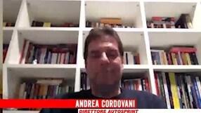 Intervista a Andrea Adamo, team principal Hyundai Motorsport