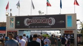 International Motor Days, a Civitanova Marche dal 17 al 19 settembre 2021