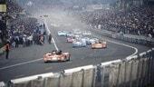 Ferrari Hypercar a Le Mans e nel WEC dal 2023: è ufficiale
