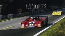 Ferrari, tutte le auto che hanno trionfato alla 24 Ore di Le Mans