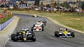 Calendario F1, il ritorno in Africa è una priorità