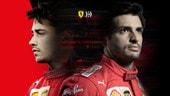 Ferrari, la presentazione è un successo