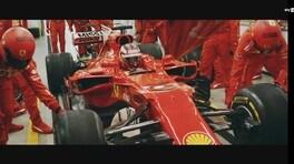 Presentazione Ferrari, svelata la livrea della SF21?