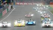 24 Ore di Le Mans 2021 rinviata, si lavora a una gara a porte aperte