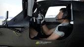 WEC: Peugeot prende le misure, la 24 ore di Le Mans rivela gli iscritti